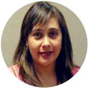 Andrea Muñoz Jaure