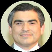 Carlos Arias Sepúlveda