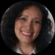 Cecilia Espinoza Oyarce