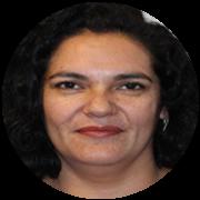 Claudia Carvajal Vidal