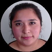 Claudia Torres Catrilef