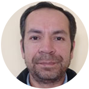 Cristian Vargas Hijerra