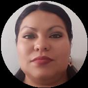 Daniela Cerezo Acosta