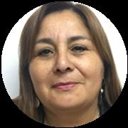 Edith Calderon Ramirez