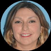 Eliana Romero Gonzalez