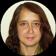 Margarita Acevedo Rebolledo