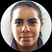 Marietta Texidor Alfaro