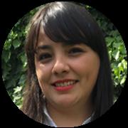 Natalia Honorato Quintanilla