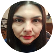 Nidia Araya Diaz