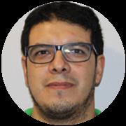 Pablo Manriquez Olivares