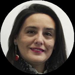 Paola Figuera Rubio