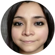 Scarlette Guerrero Meneses