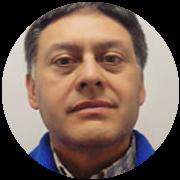 Victor Illanes Marín