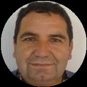 Victor Venegas Lillo