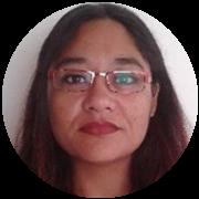 Yedith Carrasco Orellana