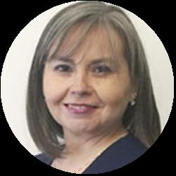 Claudia Ortega Cabezas