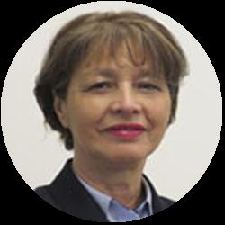 Ruth Paredes González