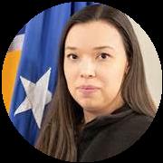 Katherine Soto Vargas