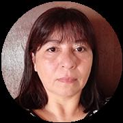 Carmen Gloria Jara Urrea