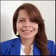 Anny Fernandez Lucena