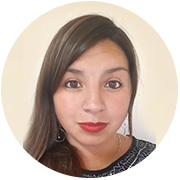 Gabriela Estefania Soto Mendoza