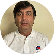 Gustavo Sandoval Ulloa