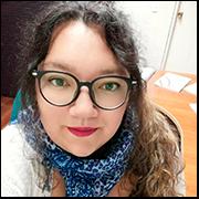 Inés Rojas Carvajal