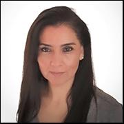 Fabiola Rivera Martinez